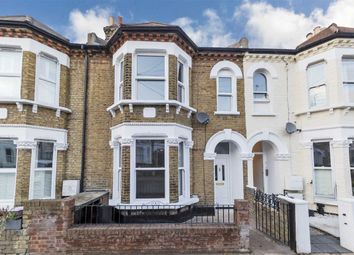 Thumbnail 5 bed property to rent in Harbut Road, London