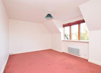Thumbnail 2 bed flat for sale in Jengers Mead, Billingshurst, West Sussex
