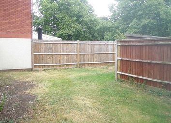 Thumbnail 4 bed property to rent in Silbury Avenue, Mitcham