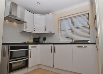 Thumbnail 1 bed detached bungalow to rent in Beaumont Place, Isleworth