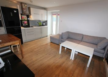Thumbnail 1 bed property to rent in Beddington Trading, Bath House Road, Croydon