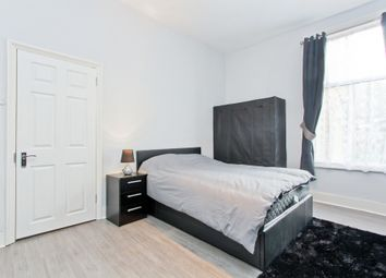 Thumbnail Room to rent in Brenda Road, Tooting Bec