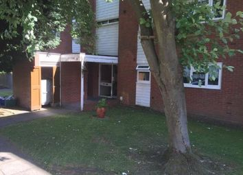 Thumbnail 3 bed flat to rent in Gilldown Place, Edgbaston, Birmingham