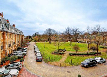 5 bed end terrace house to rent in Langdon Park, Teddington TW11