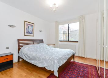 pictures for bedroom. Thumbnail 1 bedroom flat to rent in Warwick House  Windsor Way flats London Zoopla