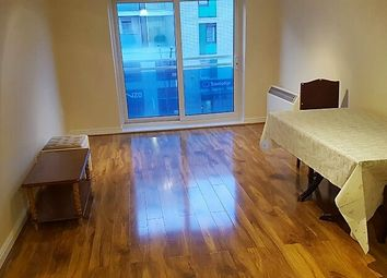 Thumbnail 2 bedroom flat to rent in Station Approach, Epsom