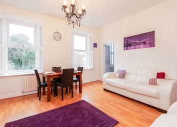 Thumbnail 1 bed flat for sale in 139 Selhurst Road, London