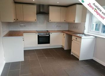 Thumbnail 3 bed cottage to rent in Tyddyn Bach, Bangor