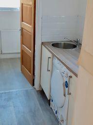 Thumbnail 2 bed terraced house for sale in 28 Plasmarl Terrace, Swansea