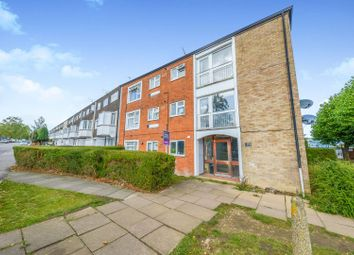 1 bed flat for sale in Northdown Road, Hatfield AL10