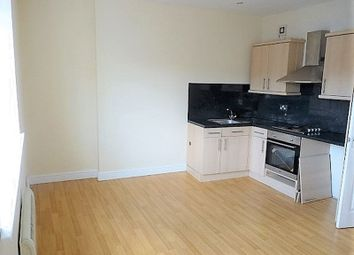 Thumbnail 1 bedroom flat to rent in West Lee, Cowbridge Road East, Cardiff