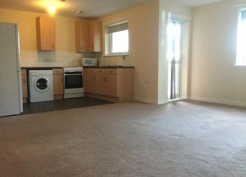 Thumbnail 3 bedroom flat to rent in Pillans Place, Sailmaker Apartments, Edinburgh