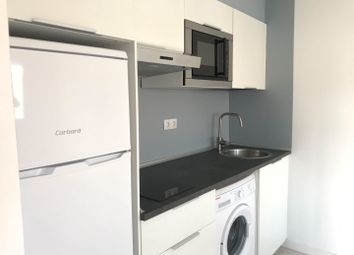 Thumbnail 2 bed apartment for sale in Bocaina, Corralejo, Fuerteventura, Canary Islands, Spain