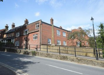 Thumbnail 3 bed flat to rent in Shepherds Hill, Haslemere