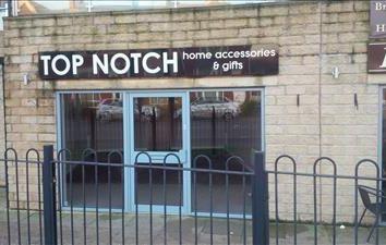 Thumbnail Retail premises to let in Unit 2 Heritage Court, Outgang Lane, Laughton Common, Dinnington