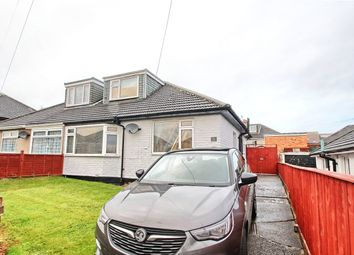 3 bed bungalow for sale in Humewood Grove, Stockton-On-Tees TS20