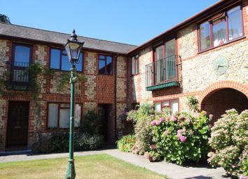 Thumbnail 1 bedroom farm to rent in Ashley Road, Epsom