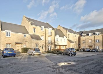 Thumbnail 1 bed flat for sale in Tan Yard, St. Neots