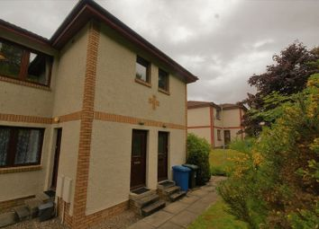 Thumbnail 1 bed flat to rent in 115 Murray Terrace, Inverness