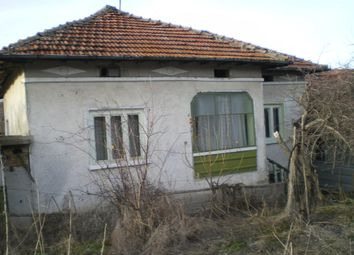 Thumbnail 3 bedroom country house for sale in Ref. Number - Kr232, Near River, Good Area, Bulgaria