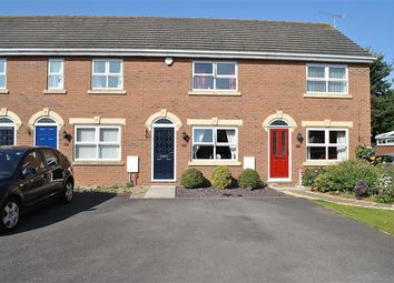 Thumbnail 2 bed terraced house to rent in Colliers Break, Emersons Green, Bristol