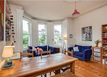 Thumbnail 2 bed flat for sale in Warwick Road, Redland, Bristol