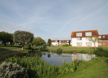 Thumbnail 2 bed flat to rent in Greystone Avenue, Worthing