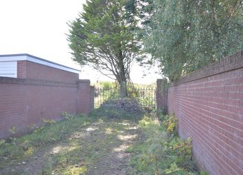 Thumbnail Land for sale in Bennetts Lane, Marton Moss, Blackpool
