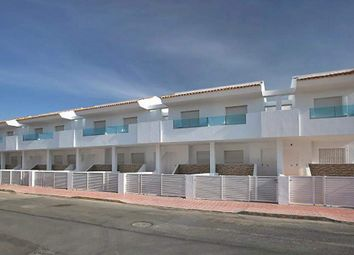 Thumbnail 3 bed town house for sale in Los Balcones, Alicante, Spain
