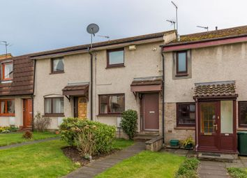 Thumbnail 2 bed property for sale in 43 Balbirnie Place, Edinburgh