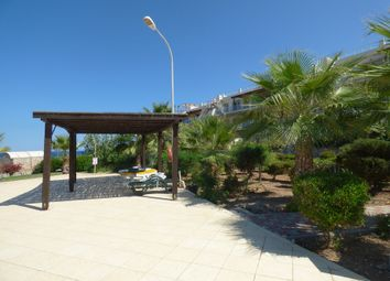 Thumbnail 2 bed apartment for sale in Tatlisu, Akanthou, Famagusta, Cyprus