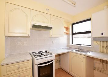 Studio for sale in Connaught Road, Chatham, Kent ME4