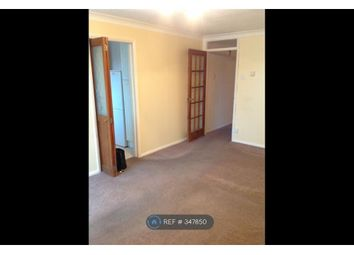 Thumbnail 2 bed flat to rent in South Coast Road, Peacehaven