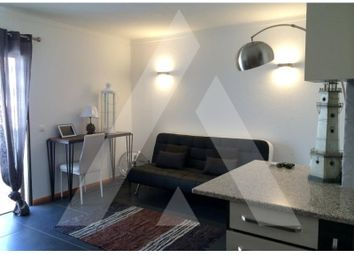 Thumbnail 1 bed apartment for sale in Lagoa E Carvoeiro, Lagoa E Carvoeiro, Lagoa (Algarve)