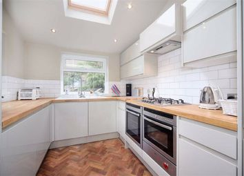 Thumbnail 4 bed town house for sale in 96, Peveril Road, Endcliffe Park