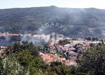 Thumbnail Property for sale in 8550 Monchique, Portugal
