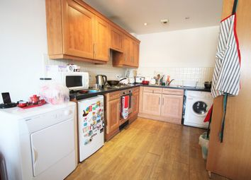 Thumbnail 1 bedroom flat to rent in Montana House, Princess Street, Manchester City Centre