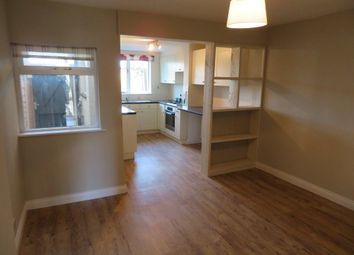 Thumbnail 2 bed property to rent in George Street, Caversham, Reading