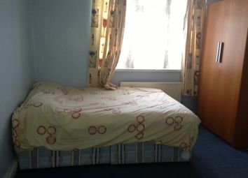 Thumbnail 1 bedroom flat to rent in Bridgway, Euston