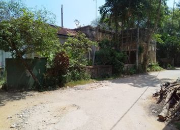 Thumbnail Land for sale in Commercial Land Raji, Dulpication Road Colombo 3, Sri Lanka