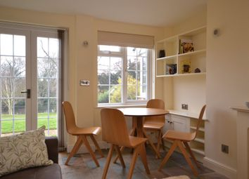 Thumbnail 2 bed cottage for sale in Horringford, Newport