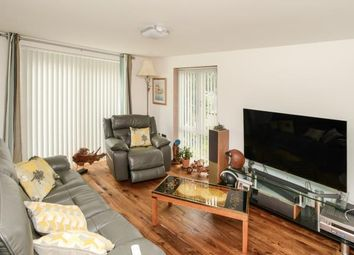 Thumbnail 2 bed semi-detached house for sale in Hooe, Plymstock, Plymouth