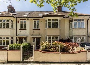 Thumbnail 5 bedroom property for sale in Boston Manor Road, Brentford