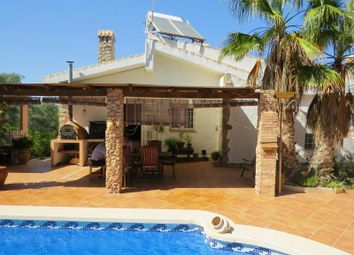 Thumbnail 5 bed chalet for sale in Los Balcones, Orihuela Costa, Spain