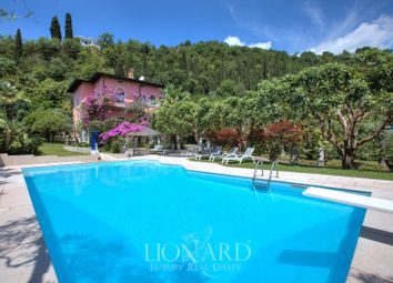 Thumbnail Villa for sale in Toscolano-Maderno, Brescia, Lombardia