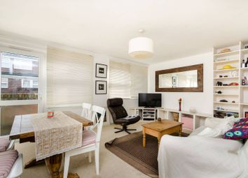 Thumbnail 2 bedroom flat for sale in Larch Close, Balham