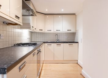 Thumbnail 3 bed flat to rent in Primrose Gardens, London