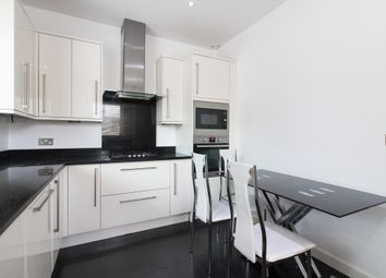 Thumbnail 2 bed semi-detached house for sale in Woodville, Blackheath, London