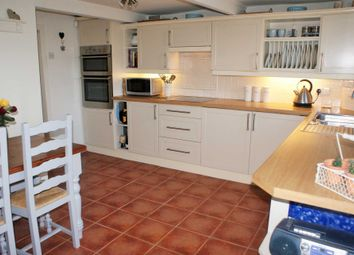 Thumbnail 2 bedroom cottage for sale in Brookfold Lane, Bolton