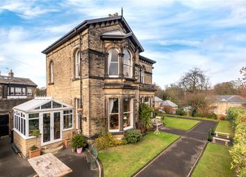 The Uplands, Timothy Lane, Heaton Road, Upper Batley, West Yorkshire WF17